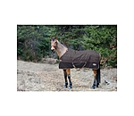 THERMO MASTER Combination Stable Rug Athen, 300 g - 421973-7_0-DB - 2