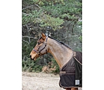 THERMO MASTER Combination Stable Rug Athen, 300 g - 421973-7_0-DB - 3