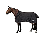 Felix Bühler High Neck Turnout Rug Highneck Padua 1680 - 421982-7_0-S