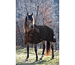 Felix Bühler High Neck Turnout Rug Highneck Padua 1680 - 421982-7_0-S - 5