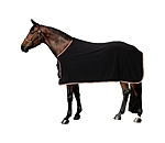 THERMO MASTER Cooler Rug Neo with Chest Flap - 421988-6_0-S