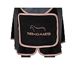 THERMO MASTER Cooler Rug Neo with Chest Flap - 421988-6_0-S - 2