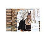 THERMO MASTER Cooler Rug Neo with Chest Flap - 421988-6_0-S - 4