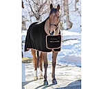 THERMO MASTER Cooler Rug Neo with Chest Flap - 421988-6_0-S - 5