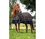 THERMO MASTER Turnout Rug Owl Family - 422109-4_0-M - 3