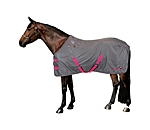 THERMO MASTER Summer Stable Rug Badges - 422138-5_6
