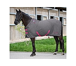 THERMO MASTER Summer Stable Rug Badges - 422138-5_6 - 2