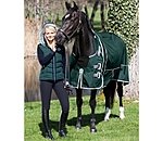 Felix Bühler Stable Rug High Neck Detroit, 50 g - 422144-6_6-GL - 2