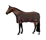 THERMO MASTER Transitional Stable Rug with Fleece Lining - 422198-4_6-DB