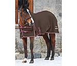 THERMO MASTER Transitional Stable Rug with Fleece Lining - 422198-4_6-DB - 2