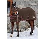 THERMO MASTER Transitional Stable Rug with Fleece Lining - 422198-4_6-DB - 3