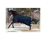 THERMO MASTER Turnout Rug Namur with Fleece Lining - 422203-4_6-MN - 3