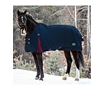 THERMO MASTER Turnout Rug Namur with Fleece Lining - 422203-4_6-MN - 4