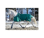 THERMO MASTER Turnout Rug Duvra with Fleece Lining, 50 g - 422204-4_6-TI - 3