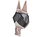 Felix Bühler Fly Mask Tassle II, UV 60+ - 422255-XXS-BE