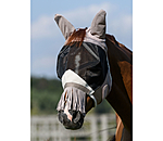 Felix Bühler Fly Mask Tassle II, UV 60+ - 422255-XXS-BE - 3