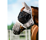 Felix Bühler Fly Mask Tassle II, UV 60+ - 422255-XXS-BE - 4