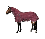 Felix Bühler Maritime Full Neck Fly Rug with Detachable Neck Sail Away With Me - 422265-6_6-BM