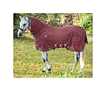 Felix Bühler Maritime Full Neck Fly Rug with Detachable Neck Sail Away With Me - 422265-6_6-BM - 2