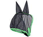 SHOWMASTER Fly Mask Fly-Free Delight - 422284-SH-AG