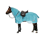 THERMO MASTER Fly Protection Rug All Over Dotty - 422287-5_6-AQ