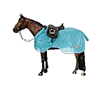 THERMO MASTER Fly Protection Rug All Over Dotty - 422287-5_6-AQ - 2