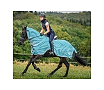 THERMO MASTER Fly Protection Rug All Over Dotty - 422287-5_6-AQ - 3