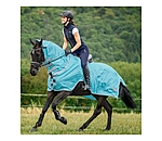 THERMO MASTER Fly Protection Rug All Over Dotty - 422287-5_6-AQ - 4