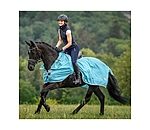 THERMO MASTER Fly Protection Rug All Over Dotty - 422287-5_6-AQ - 5