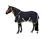 THERMO MASTER Full Neck Fly Rug with Retractable Neck - 422293-4_6-NV