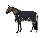 THERMO MASTER Full Neck Fly Rug with Retractable Neck - 422293-4_6-NV - 2