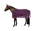 Felix Bühler Fleece Fly Rug Oriental Summer - 422307-5_6-AU