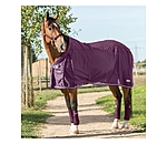 Felix Bühler Fleece Fly Rug Oriental Summer - 422307-5_6-AU - 2