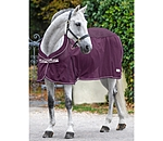 Felix Bühler Fleece Fly Rug Oriental Summer - 422307-5_6-AU - 3