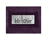 Felix Bühler Fleece Fly Rug Oriental Summer - 422307-5_6-AU - 5