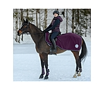 Felix Bühler Fleece Exercise Rug Classic Collection II - 422325-6_0-AU - 5