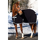 Felix Bühler Fleece Wicking Rug Basic Sports - 422326-5_6-S - 3