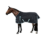Felix Bühler Simply Stay Dry Waterproof Turnout Rug, 0g - 422337-4_0-S