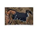Felix Bühler Simply Stay Dry Waterproof Turnout Rug, 0g - 422337-4_0-S - 2
