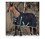 Felix Bühler Simply Stay Dry Waterproof Turnout Rug, 0g - 422337-4_0-S - 3