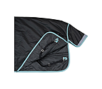 Felix Bühler Simply Stay Dry Waterproof Turnout Rug, 0g - 422337-4_0-S - 5