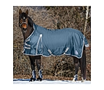Felix Bühler High Neck Waterproof Winter Turnout Rug Classic Collection II 1680 D, 300g - 422345-6_9-DF - 2