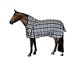 Felix Bühler High Neck Winter Turnout Rug Juneau, 400g - 422362-7_0-S