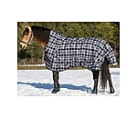 Felix Bühler High Neck Winter Turnout Rug Juneau, 400g - 422362-7_0-S - 2