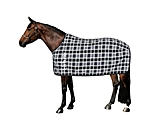 Felix Bühler Fleece Wicking Rug Clifden - 422380-7_0-CF