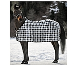Felix Bühler Fleece Wicking Rug Clifden - 422380-7_0-CF - 2