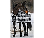 Felix Bühler Fleece Wicking Rug Clifden - 422380-7_0-CF - 3
