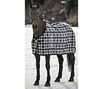 Felix Bühler Fleece Wicking Rug Clifden - 422380-7_0-CF - 4