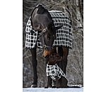 Felix Bühler Fleece Wicking Rug Clifden - 422380-7_0-CF - 5
