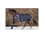 Felix Bühler High Neck Turnout Rug Estero 1680 D, 50g - 422393-6_6-M - 2